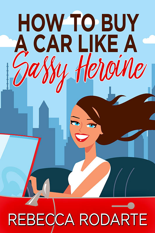 HowToBuyACarLikeASassyHeroine-ebook-web.