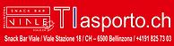 TIasporto.png
