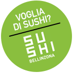 sushi-viale.png