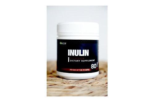 Inulin Prebiotic Fibre 250g