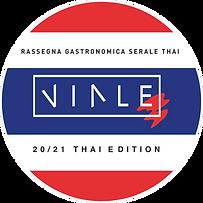 Logo Rassegna Thai2.png