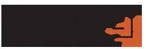 LogoViale-Trasparente.png
