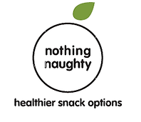 nothing naughty logo_n.png