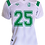 Thumbnail: Jersey Traktor Marshall Thundering Herd - We Are Marshall