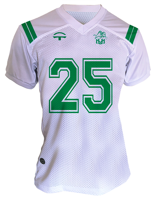 Jersey Traktor Marshall Thundering Herd - We Are Marshall