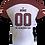 Thumbnail: Jersey Traktor NFL da Zueira 2018
