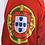 Thumbnail: Jersey Traktor Portugal
