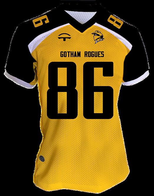 Jersey Traktor Gotham Rogues - Dark Knight Rises