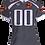 Thumbnail: Jersey Traktor NFL da Zueira