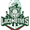 Thumbnail: Jersey Traktor Palmeiras Locomotives