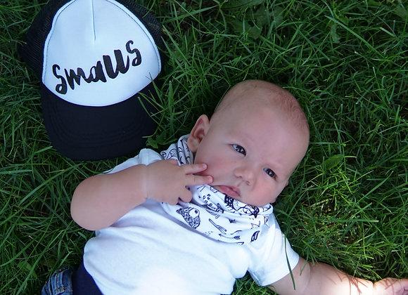 Biggie Smalls Baseball Cap
