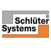 Schluter_logo.png