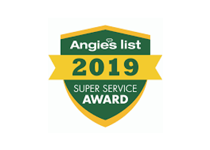 ANGIES LIST SUPER SERVICE 2019.png