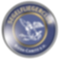 SFC_Logo.jpg