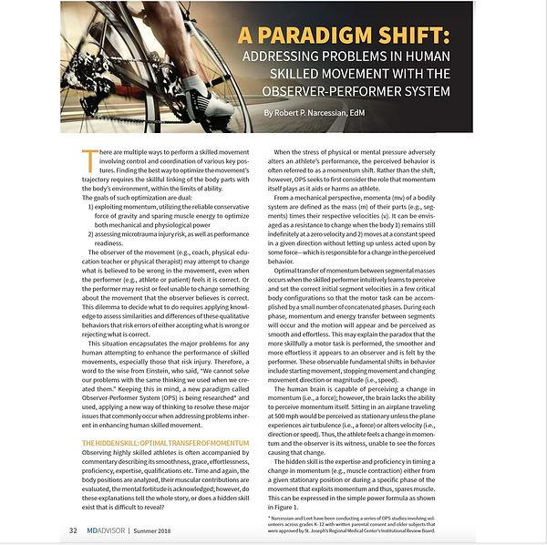 mdavisor page 1.jpg