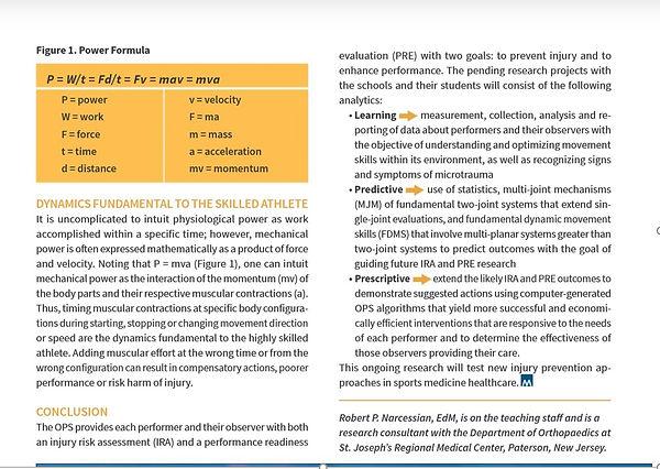 mdavisor page 2.jpg