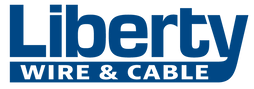 LibertyWire_Cable_Logo_Color.png