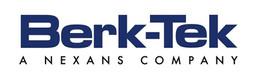 Berk-Tek banner.jpg