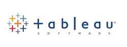 tableau-logo-tableau-software