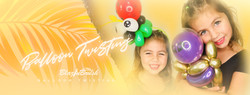 balloontwisting_01