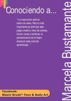 Marcela Bustamante