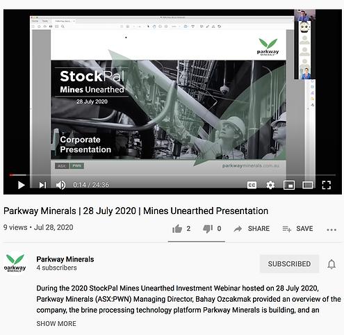 Screen Shot 2020-08-06 at 8.39.38 am.png