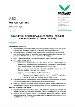 3 KLPP-PFS Announcement.png