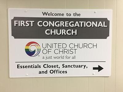 Interior Sign.JPG