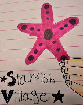 Starfish LOGO.jpg
