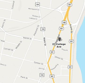Church location map.jpg
