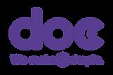 doc_logo.png