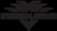 keskisuomalainen_logo.png
