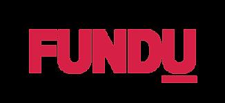 FUNDU_logo_RED.png