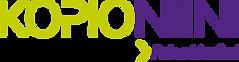 kopioniini_logo.png