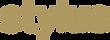 stylus-Logo.png