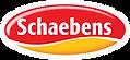 Schaebens-Logo.png