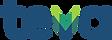 tewa-Logo_NEU.png