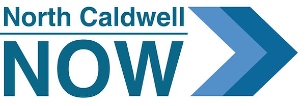 logo_Large_WEB.jpg