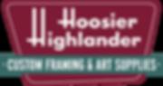 HoosierHighLogoWhite.png