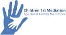 children1stmediation-logo.png
