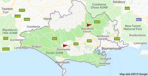 Dorset Map.png