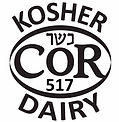 Donut Time 517 Kosher Dairy - us.jpg