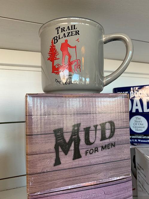 Trailblazer Mug