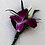 Thumbnail: Boutonniere Only:  Platinum