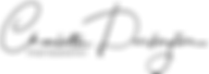 Charlotte Darlington Photography Logo