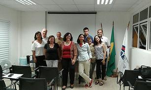 Aetec_Gestão_turma_01A.jpg