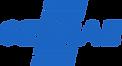 sebrae-logo-1-1024x554.png