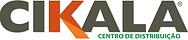 logo_cikala_2018.png
