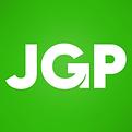 ´jgp logo.png