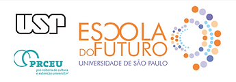 logo EF .png